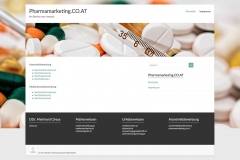 Pharmamarketing.co.at