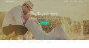 Imagely - WordPress Photography Themes - Free Spirit