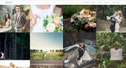 Imagely - WordPress Photography Themes - Gridly