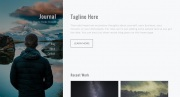 Imagely - WordPress Photography Themes - Journal