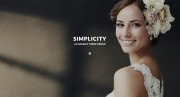 Imagely - WordPress Photography Themes - Simplicity
