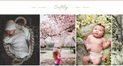 Imagely - WordPress Photography Themes - Softly